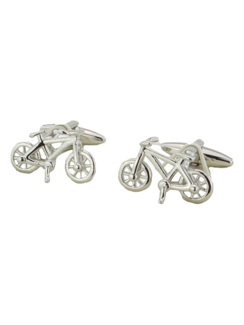 Cycling Cufflinks - SAVE 25%