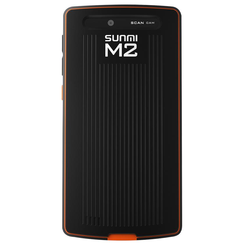 Sunmi M2 Handheld POS Terminal