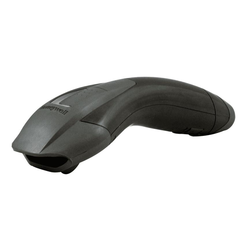 Honeywell Voyager 1202g Wireless Barcode Scanner