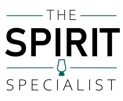 Spirit Specialist logo