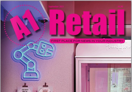 A1 Retail Magazine: Investigating tools to help retailers.