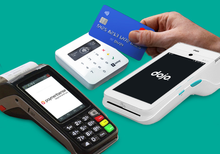 How can POS integrated payments benefit your retail business?
