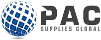 PAC Supplies Global and Saledock partners